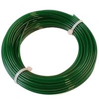 Леска Oleo-Mac 1.6мм 15м greenline
