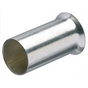Гильзы контактные неизолированные KNIPEX KN-9799393 (200 шт.)