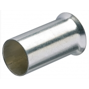 Гильзы контактные неизолированные KNIPEX KN-9799394