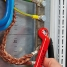 Ключ гаечный накидной KNIPEX KN-980115