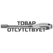 Торцовый ключ с ручкой как у отвертки KNIPEX KN-9803055