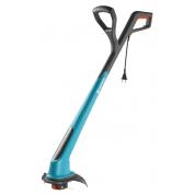 Триммер электрический Gardena SmallCut Plus 350/23