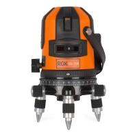 Лазерный уровень RGK UL-11A