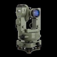 Оптический теодолит RGK TO-15 (с поверкой)