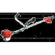 Мотокоса SRM-4605