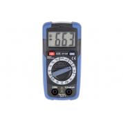 CEM(СЕМ) DT-105 CEM Цифровой тестер, мультиметр