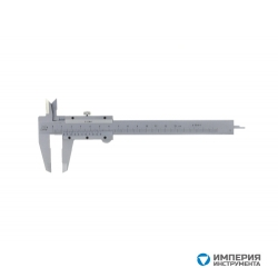 Штангенциркуль SHAN ШЦ-1-150 0.1 губ.40мм