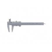 Штангенциркуль SHAN ШЦ-1-250 0.05 губ.65мм