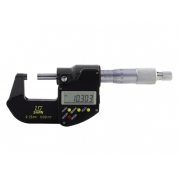 Микрометр электронный цифровой SHAN МКЦ-150 0.001