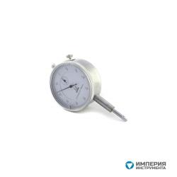Индикатор  с уш. SHAN ИЧ 0-100 0.01