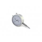 Индикатор часового типа SHAN ИЧ 0-25 0.01 без ушка