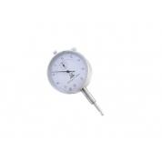 Индикатор часового типа SHAN ИЧ 0-50 0.01 без ушка
