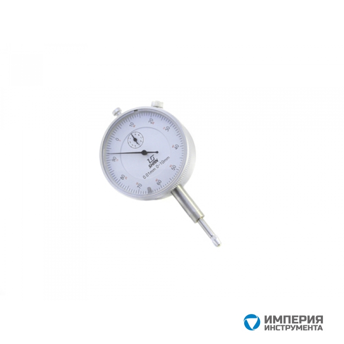 Индикатор  с ушком SHAN ИЧ 0-50 0.01