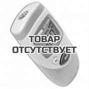 CEM(СЕМ) DT-608 Бесконтактный инфракрасный термометр