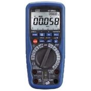 CEM(СЕМ) DT-9959 мультиметр профессиональный True RMS