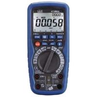 Мультиметр профессиональный CEM(СЕМ) DT-9959