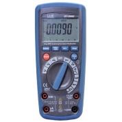 CEM(СЕМ) DT-9969 - мультиметр профессиональный True RMS