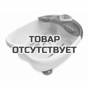 Medisana FS 885 Comfort Массажная ванночка