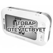 Medisana BU 575 Connect Запястный тонометр