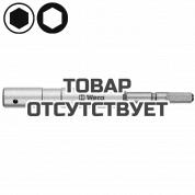 Универсальный держатель WERA 890/00/0 052505