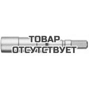 Универсальный держатель WERA 890/3/1 052555