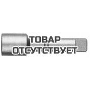 Универсальный держатель WERA 892/8/1 053725