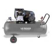 La Padana EC 150/4T Компрессор