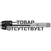 Универсальный держатель WERA 895/8/1 K 053892