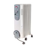 Irit Масляный радиатор IR-07