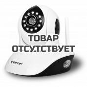 VStarcam T7838WIP Беспроводная Wi-Fi IP-камера