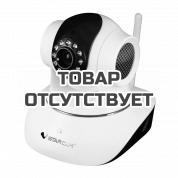 VStarcam T6835WIP  IP-камера