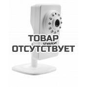 VStarcam T7892WIP  IP-камера