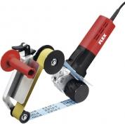 Ленточная шлифовальная машина Flex LRP 1503 VRA