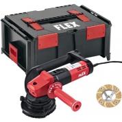 Шлифовальная машина для санации Flex RE 14-5 115