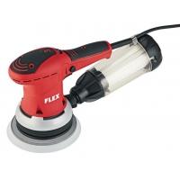 Шлифовальная машина Flex ORE 150-3