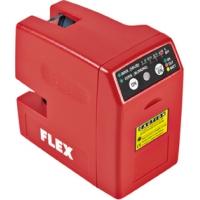 Самонивелирующийся лазерный построитель Flex ALC 2/1