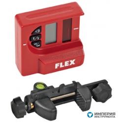 Приемник лазера Flex LR 1