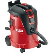 Профессиональный безопасный пылесос Flex VCE 26 L MC