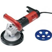 Шлифовальная машина для строительства и ремонта Flex LD 15-10 125 + шлифовальный диск PKD-Jet5-С
