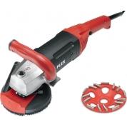 Шлифмашина для строительства и ремонта Flex LD 18-7 125 R