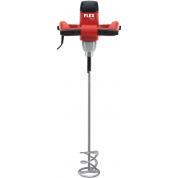 Миксер (перемешиватель) Flex MXE 900+WR2 120