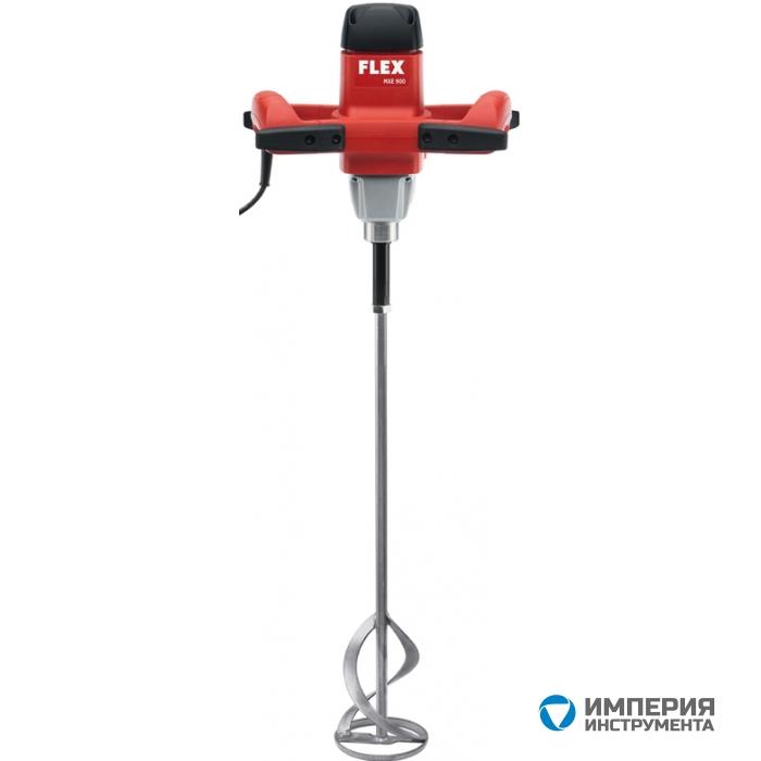Миксер (перемешиватель) Flex MXE 900+RR2 120
