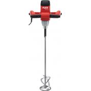 Миксер (перемешиватель) Flex MXE 1100+WR3R 120