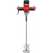 Двухскоростной миксер (перемешиватель) Flex MXE 1102+WR3R 120
