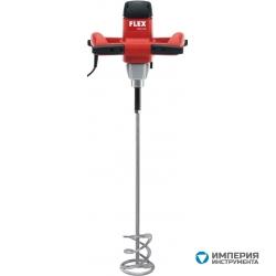 Двухскоростной миксер (перемешиватель) Flex MXE 1102+WR2 120