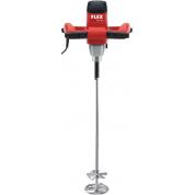 Двухскоростной миксер (перемешиватель) Flex MXE 1102+SR2 120