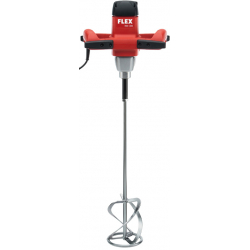 Миксер (перемешиватель) Flex MXE 1300+WR3R 140