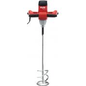 Миксер (перемешиватель) Flex MXE 1300+WR2 140