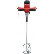 Двухскоростной миксер (перемешиватель) Flex MXE 1302+WR3R 140