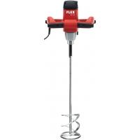 Двухскоростной миксер (перемешиватель) Flex MXE 1302+WR2 140
